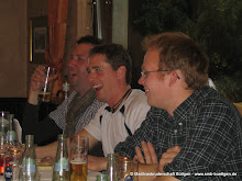 2010-05-13-Trier-13.21.56.jpg