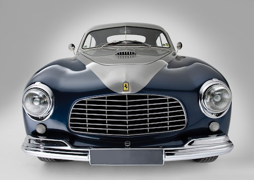 alan - Ferrari wallp.