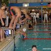 InternationaalZwemtoernooi 2009 (163).JPG