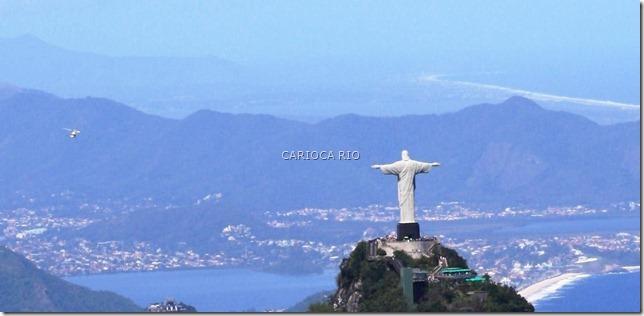 Rio de Janeiro (66)