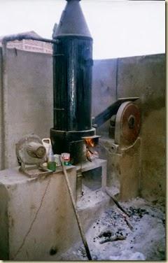 Culprit boiler (2)