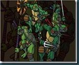 jogos-de-herois-tartarugas-ninja