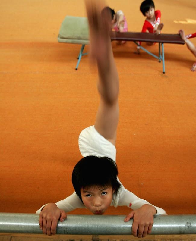 china-sports-school16