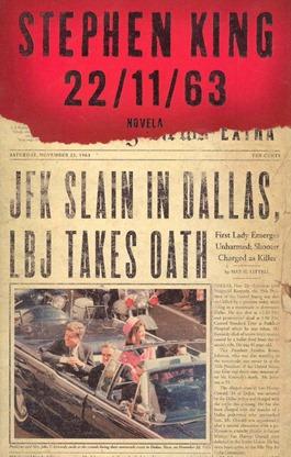 22-11-63-novela-by-Stephen King-