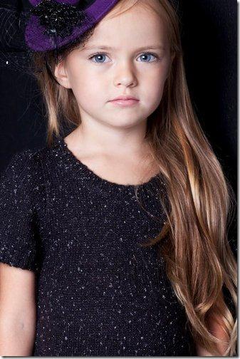 Kristina Pimenova la niña mas guapa del mundo (17)