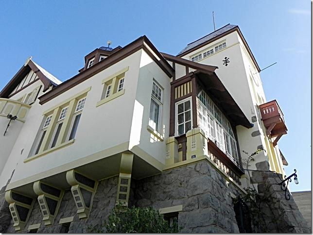 Goerke_House (1)