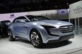 Subaru-Concepts-11