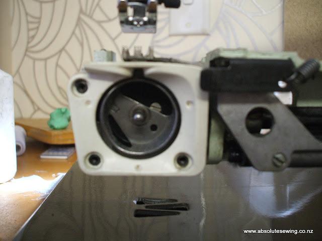 Husqvarna 2000 service and repair - Husqvarna%252520Viking-8.JPG