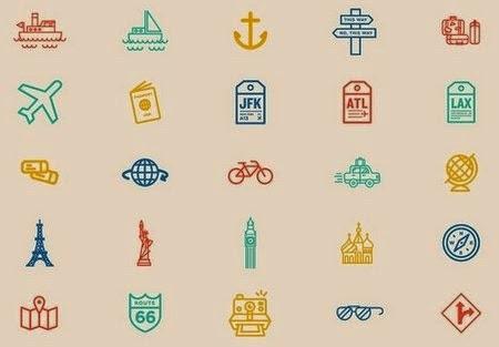 TravelIcons_elements