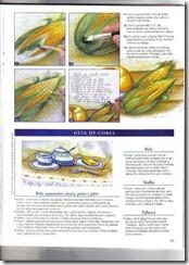 apostila de pintura em tecido (23)