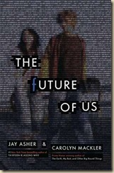 TheFutureof Us