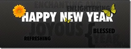 Happy-New-Year-2015-HD-Facebook-Timeline-Cover (26)