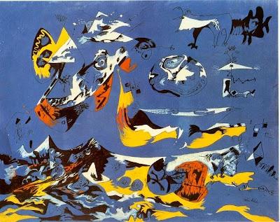 Pollock, Jackson (5).jpg