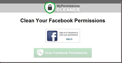 mypermissions.cleaner.00