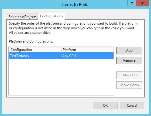 Continuous Integration - Office 365 - custom VS configuration_thumb[2]