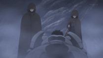 [HorribleSubs] Sword Art Online - 06 [720p].mkv_snapshot_07.15_[2012.08.11_15.22.44]