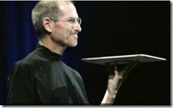 Steve_Jobs_Apple_Meniggal