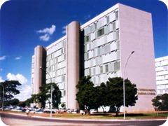 Concursos - edital concurso MDIC 2012
