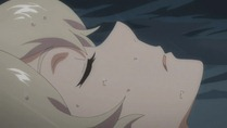 [HorribleSubs] Tsuritama - 12 [720p].mkv_snapshot_06.01_[2012.06.28_14.30.45]