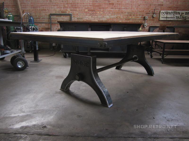 vintage industrial furniture tables design. IMG_2665.jpg Vintage Industrial Furniture Tables Design N