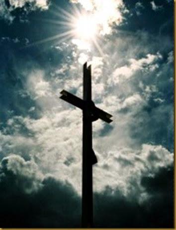 HUMILLACION Y EXALTACION DE CRISTO