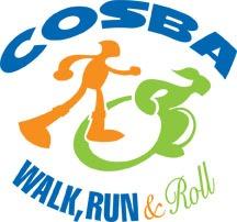 COSBA_2012_small