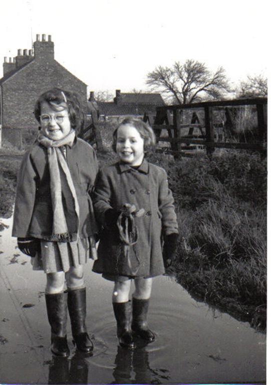 cropped Sue(6) & Jen(4)