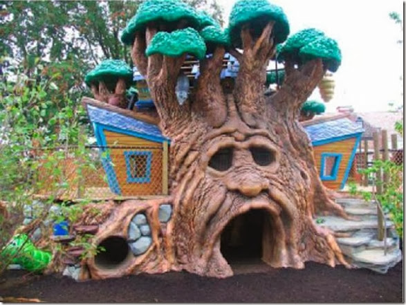 best-cool-playgrounds-7