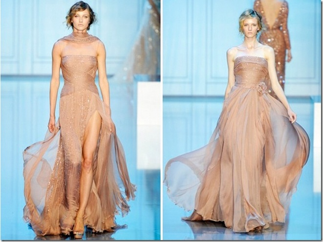 Elie-Saab-Fall-2011-Couture7