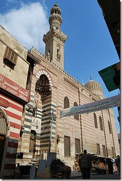 250px-Cairo_-_Sultan_Ashref_Barsbey_Mosque_Exterior