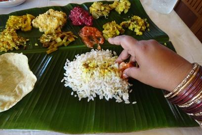 Kerala 2012 309