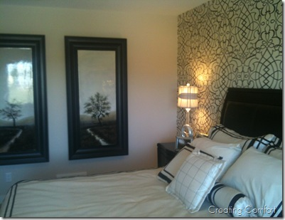 airdrie showhomes 051
