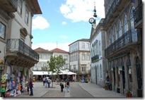 Oporrak 2011, Galicia - Valença do Minho  26