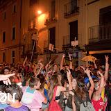 2013-07-20-carnaval-estiu-moscou-57