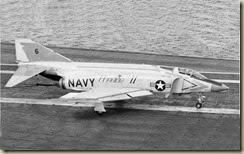 F-4H-1 No 6 (1)