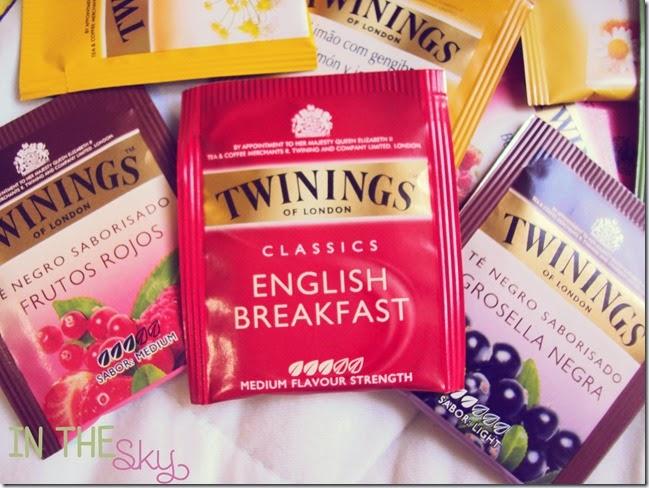 Twinings_06