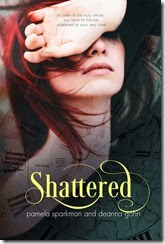 Shattered Front