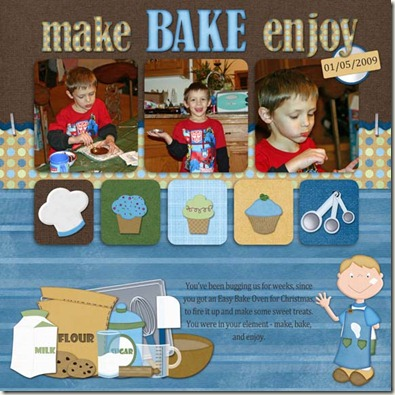 Mitchell_2009-01-05_MakeBakeEnjoy web