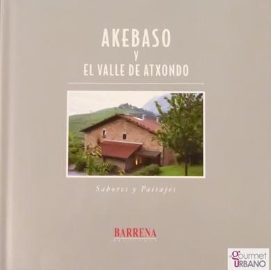 Libros-Askar-(1-de-2)