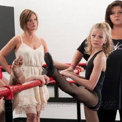 Dance moms: Lista de capitulos, personajes, elenco: Estreno 07.04.13 Bio