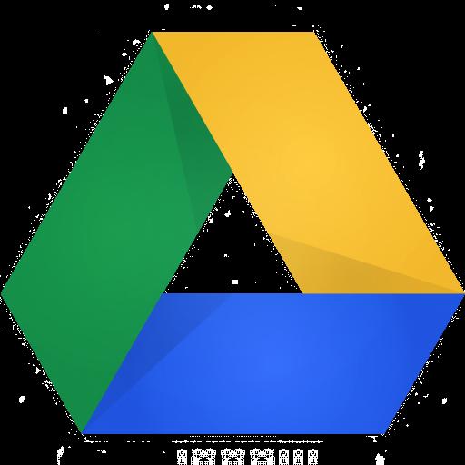 Googledriveformac