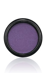 NOVEL ROMANCE-PRIMARY-EYESHADOW-Highly Charged-300