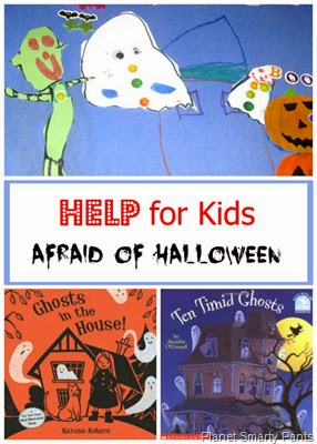 Help-for-Halloween-scares