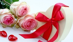 Romantic-Gifts