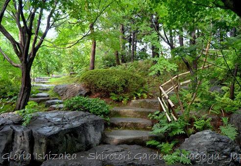 50 - Glória Ishizaka - Shirotori Garden