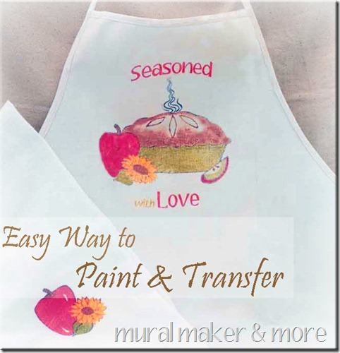 Ink-Effects-Apron-18g_edited-1