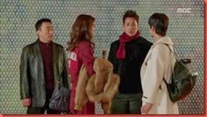 Miss.Korea.E14.mp4_001758700_thumb
