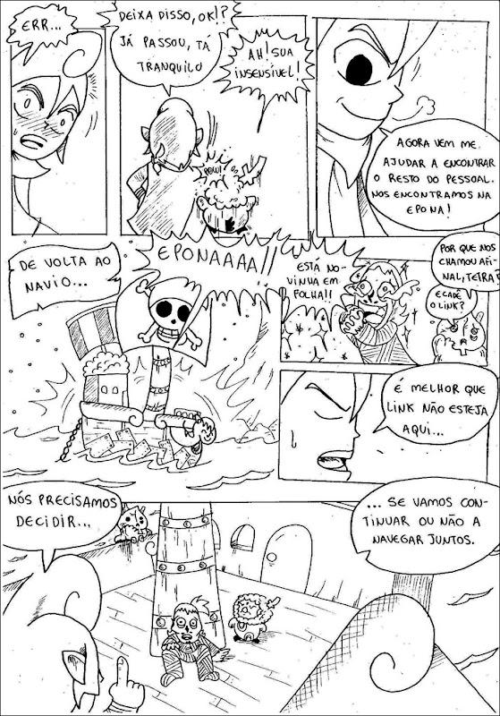 Cap 31 - Pg 14