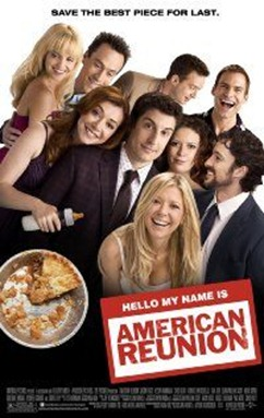 american pie GRANDE