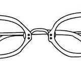 occhiali_occhiale.JPG